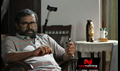 Picture 48 from the Malayalam movie 10.30 am Local Call