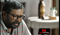Picture 47 from the Malayalam movie 10.30 am Local Call
