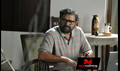 Picture 46 from the Malayalam movie 10.30 am Local Call