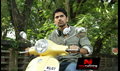 Picture 45 from the Malayalam movie 10.30 am Local Call