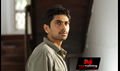 Picture 41 from the Malayalam movie 10.30 am Local Call