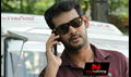 Picture 40 from the Malayalam movie 10.30 am Local Call