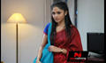 Picture 39 from the Malayalam movie 10.30 am Local Call