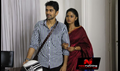 Picture 37 from the Malayalam movie 10.30 am Local Call