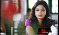 Picture 35 from the Malayalam movie 10.30 am Local Call