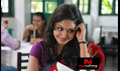 Picture 33 from the Malayalam movie 10.30 am Local Call