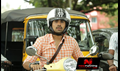 Picture 30 from the Malayalam movie 10.30 am Local Call