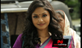 Picture 29 from the Malayalam movie 10.30 am Local Call