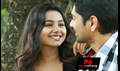 Picture 26 from the Malayalam movie 10.30 am Local Call