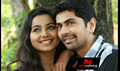 Picture 25 from the Malayalam movie 10.30 am Local Call