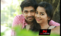 Picture 24 from the Malayalam movie 10.30 am Local Call