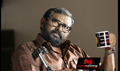 Picture 22 from the Malayalam movie 10.30 am Local Call