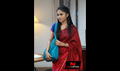 Picture 17 from the Malayalam movie 10.30 am Local Call
