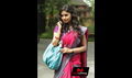 Picture 15 from the Malayalam movie 10.30 am Local Call