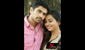 Picture 13 from the Malayalam movie 10.30 am Local Call