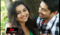 Picture 7 from the Malayalam movie 10.30 am Local Call