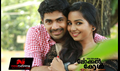 Picture 6 from the Malayalam movie 10.30 am Local Call