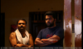 Picture 17 from the Malayalam movie 101 Chodyangal