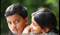 Picture 14 from the Malayalam movie 101 Chodyangal