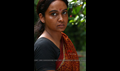 Picture 13 from the Malayalam movie 101 Chodyangal