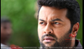 Picture 12 from the Malayalam movie 101 Chodyangal
