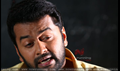 Picture 7 from the Malayalam movie 101 Chodyangal