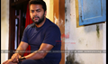 Picture 6 from the Malayalam movie 101 Chodyangal