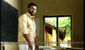 Picture 1 from the Malayalam movie 101 Chodyangal