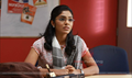 Picture 54 from the Malayalam movie 22 Female Kottayam