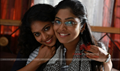 Picture 50 from the Malayalam movie 22 Female Kottayam