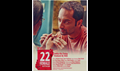 Picture 32 from the Malayalam movie 22 Female Kottayam