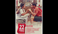 Picture 31 from the Malayalam movie 22 Female Kottayam