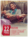 Picture 30 from the Malayalam movie 22 Female Kottayam