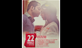 Picture 26 from the Malayalam movie 22 Female Kottayam