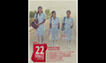 Picture 23 from the Malayalam movie 22 Female Kottayam