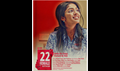Picture 22 from the Malayalam movie 22 Female Kottayam
