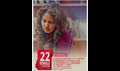 Picture 21 from the Malayalam movie 22 Female Kottayam