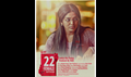 Picture 8 from the Malayalam movie 22 Female Kottayam
