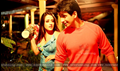 Picture 16 from the Hindi movie 3 Bachelors