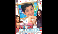 Picture 7 from the Hindi movie 3 Bachelors