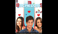 Picture 6 from the Hindi movie 3 Bachelors