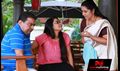 Picture 22 from the Malayalam movie 72 Model