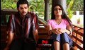 Picture 19 from the Malayalam movie 72 Model