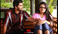 Picture 18 from the Malayalam movie 72 Model