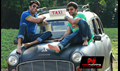 Picture 16 from the Malayalam movie 72 Model
