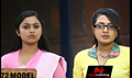 Picture 6 from the Malayalam movie 72 Model