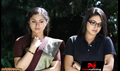 Picture 3 from the Malayalam movie 72 Model