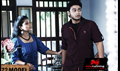 Picture 1 from the Malayalam movie 72 Model
