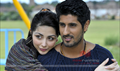 Picture 9 from the Hindi movie 7 Welcome To London