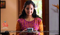Picture 48 from the Malayalam movie 916